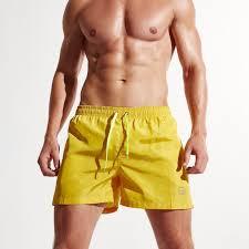 <b>Mens Shorts</b> Home <b>Pants</b> Slippery Beach <b>Pants</b> Slim Sports <b>Shorts</b> ...