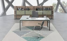 office desk glass. Contemporary Glass Desks Office Desk T
