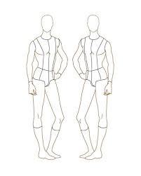 Creating A Costume Design Midsummer Nyc