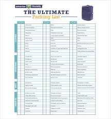 Sample Inventory List 30 Free Word Excel Pdf Documents