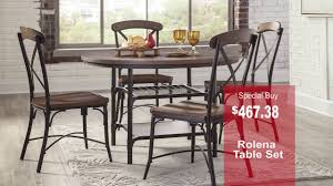 Local Furniture Outlet Labor Day Sale