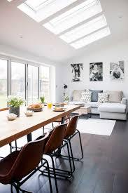 Kitchen Family Room Floor Plans Open Concept Kitchen And Family Room Open  Living Room And Kitchen Floor Plans Kitchen Living Room Layout Hgtv Open  Concept ...