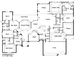 modular homes floor plans. How Modular Homes Floor Plans G