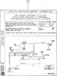 jeep wrangler 4 0 2 4l engine diagram wiring library 4 0l erh engine parts list is for jeep wrangler