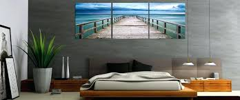 landscape wall art decor with regard to photography wall art decor ground force landscape and stone landscape wall art