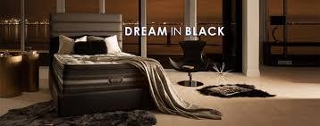 Simmons beautyrest black Construction Simmons Beautyrest Black Sleep City Rochester Ny Simmons Beautyrest Black Sleep City