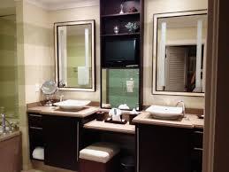 custom bathroom vanities ideas. Bathroom Ideas:Top Custom Vanity Ideas Designs And Colors Modern Excellent . Vanities