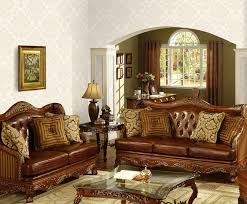 retro living room furniture. Chinese Living Room Furniture Excellent Ideas Download Retro Designed For And Dining House Plans More Design Oriental