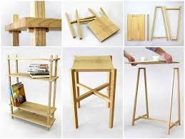 Diy wooden furniture Outdoor Diy Furniture And Projects Diy Crafts 50 Diy Furniture Projects With Step By Step Plans Diy Crafts