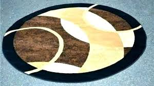9 foot round rug 9 ft round area rug round rug 6 ft round area rug