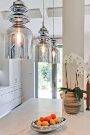 pendant kitchen island lighting. spend money where it matters kitchen track lightingkitchen lighting fixtureskitchen pendant island