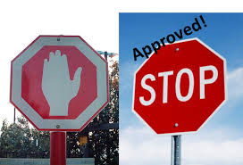 street sign furniture. Africa Road Furniture Ltd. Are Always On Top The Current Legislation, And Together With Our Many Years Of Experience, We Will Supply A Traffic Street Sign