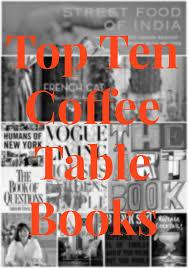 new york coffee table book coffee drinker