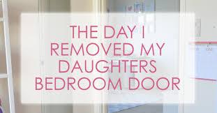 bedroom door ideas. Modren Bedroom And Bedroom Door Ideas