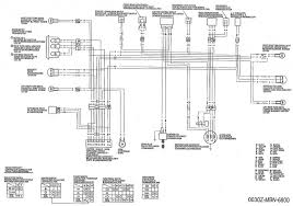 crfx wiring diagram image wiring diagram xr650r electricity page 70 adventure rider on 2009 crf450x wiring diagram