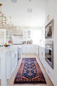 full size of kitchen floor amazing gracious kitchen floor runner with oriental rug runner spectacular