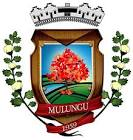 imagem de Mulungu+Para%C3%ADba n-16