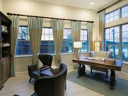 designing home office. A Home Office In The Beech Plan By Meritage Homes Is Full Of Natural Light, Designing E