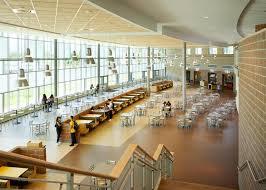 high school cafeteria. High School Cafeteria - Google Search I