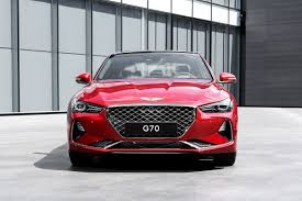 2018 genesis g70 price. contemporary g70 2018 genesis g70 sedan 2 inside price f