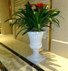 Decorative Large Urns urn planters bmhmarketsclub 35