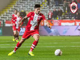 Royal Antwerp FC on Twitter: