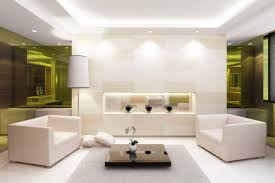 wall lighting fixtures living room. Wonderful Living Living Room Lighting Fixtures Awesome Wall  W Treelopping To