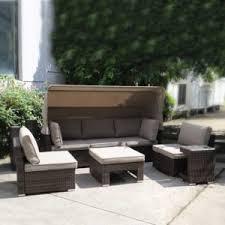 Садовая <b>мебель</b> фабрика <b>AFINA GARDEN</b> | Дом Ротанга