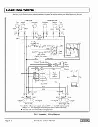 1990 club car wiring diagram wiring library marathon cart wiring diagram automotive wiring diagram u2022 1990 club car wiring diagram battery cable