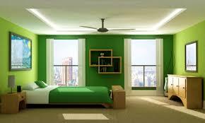 Mint Green Bedroom Decorating Green Bedroom Walls Decorating Ideas Shaibnet