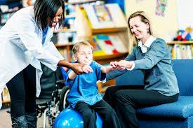 supplemental health care schools division supplemental health care istock 000033653842 smalleredited jpg