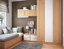 Small Picture Space Saving Ideas for Small Kids Rooms