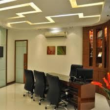 Image Contemporary False Ceiling Office Modular Kitchen Design False Ceiling Services Pop Ceiling Manufacturer From Delhi