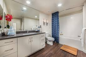 apartment for rent in san marcos california. building photo - maxfield at marc san marcos apartment for rent in california e