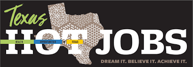 texas h o t jobs texas hot jobs