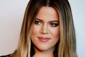 khloe kardashian sparks cosmetic surgery rumours with changed appearance