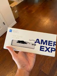 We did not find results for: Got My First Credit Card In September Just Approved For This The Other Day Happy New Year And Thanks For The Advice Amex