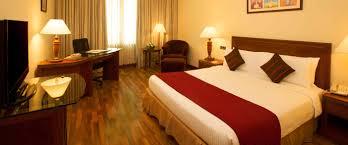 Hotel Manickam Grand Hotels In T Nagar Chennai The Accord Metropolitan Hotel Chennai
