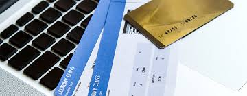 travel charge card faqs