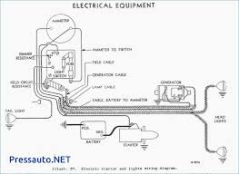 farmall h electrical diagram wiring diagrams schematic 1952 farmall h wiring diagram schematic wiring diagram for you u2022 farmall h electrical drawing farmall h electrical diagram