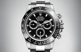 Is The Rolex Daytona The <b>Best</b> Steel <b>Luxury Sport Watch</b>? [REVIEW]