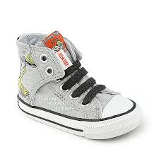 converse for kids. converse all stars easy dr seuss slip kids toddler sneaker for 0
