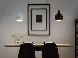 Tolle Von 50 Esszimmer Konzept Dimmbar Lampe Noxk08wp