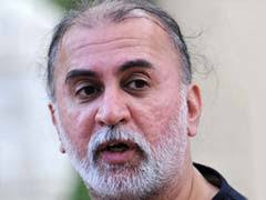 India | Edited by Samira Shaikh | Wednesday November 27, 2013. Tarun Tejpal's informal apology: how she countered it point-by-point - Tejpal_AFP_240