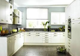modern kitchen paint colors ideas. Wall Color Ideas Popular Modern Colors With Kitchen For Best . Paint L