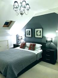 Young Male Bedroom Decorating Ideas Young Male Bedroom Decorating Ideas  Male Bedroom Ideas Full Size Of