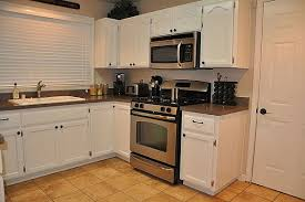 Small white kitchens Renovated Awesome Small Kitchen With White Cabinets White Small Kitchen Cabinets Quicua Ambroseupholstery Innovative Small Kitchen With White Cabinets Small Space Kitchen