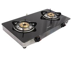 top 5 best gas stove in india of 2018 review comparison