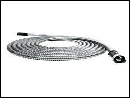bionic steel garden hose bounce pro ft trampoline mat best of bionic steel stainless steel metal