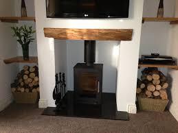 Rais qtee 57 wood burner fire by design wood burners dorset